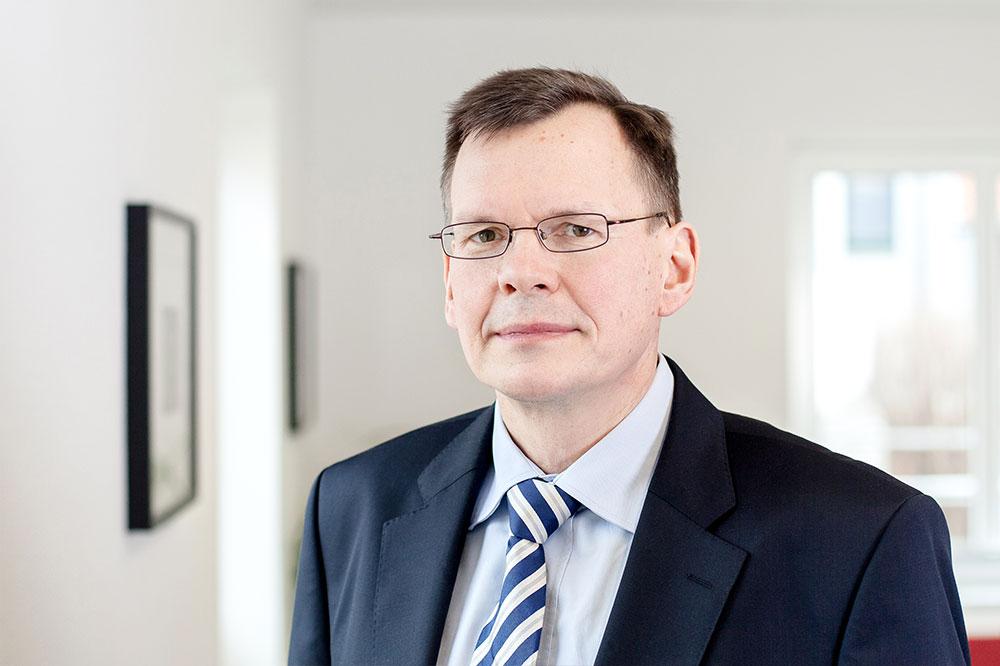 Jörg Dersch