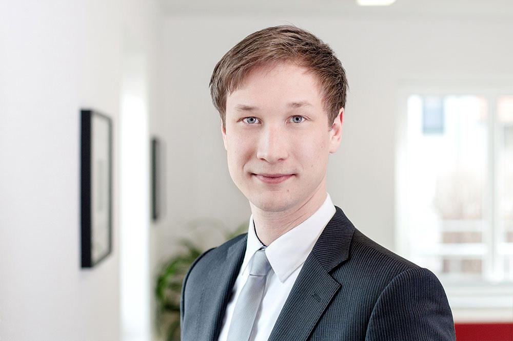 Tobias Kylian